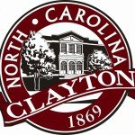 Official_Seal_of_Town_of_Clayton_NC.tif