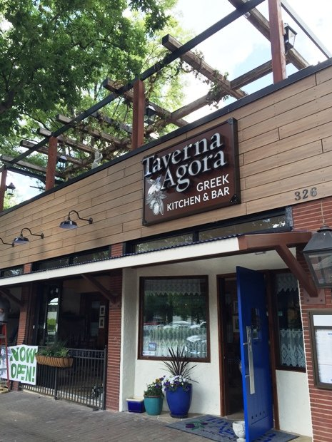 Top 7 Restaurants In Downtown Raleigh